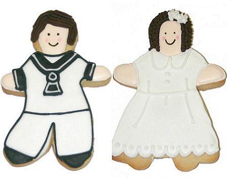 regalos comunion originales galletas