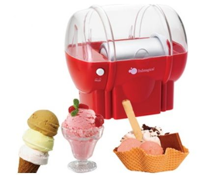 regalos cumpleanos originales helados