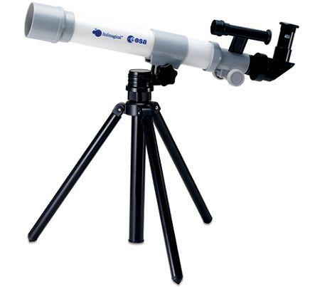 regalos cumpleanos originales telescopio
