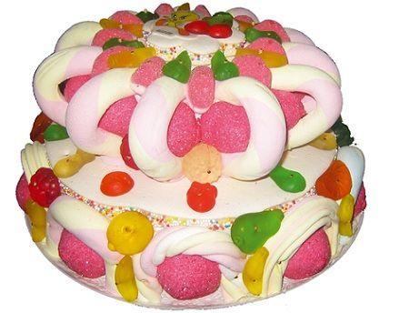 tartas gominolas pequena