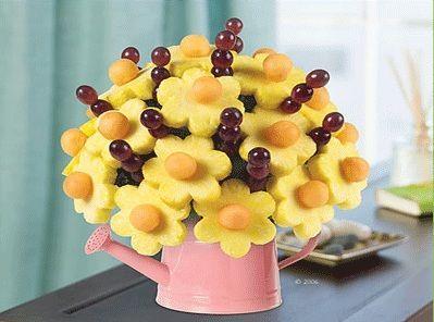 fruta dia de la madre