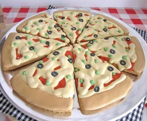 fiesta pizza tarta
