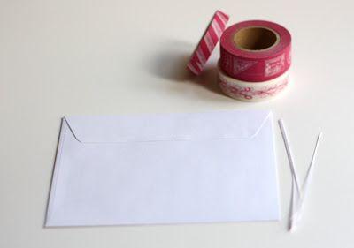 cajas regalo caseras cintas
