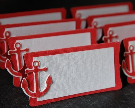 fiesta marinera invitaciones