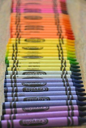 portalapices colores colores