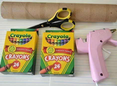 portalapices colores instrumentos