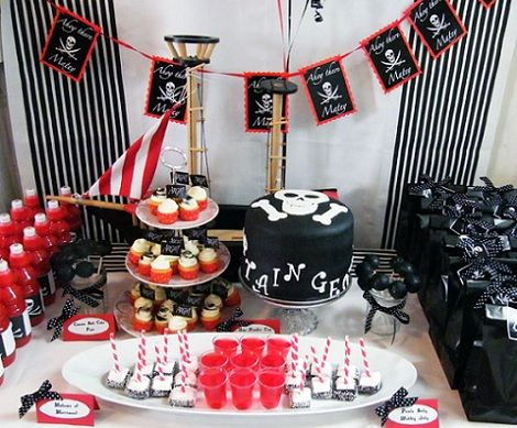 ideas-fiesta-jake-y-los- ...