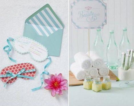 ideas-fiesta-spa-ninas-toallas.jpg