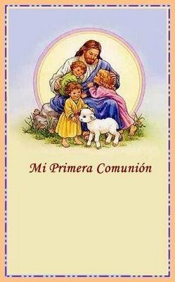 recordatorios de comunion para imprimir gratis