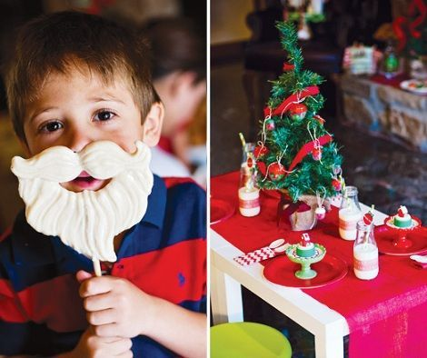 disfraz de pastor casero en 10 minutofiesta de navidad para ninos