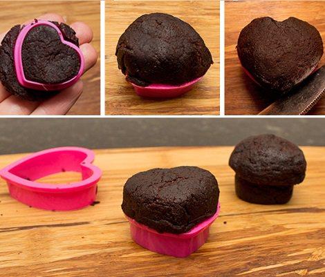 Como Preparar Cake Pops Con Molde