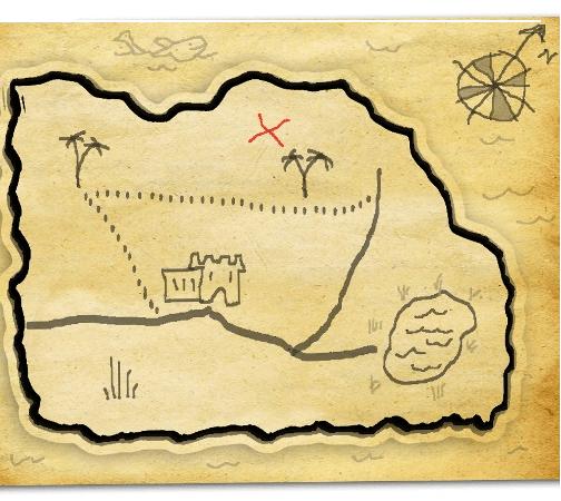 Free Pirate Invitations for great invitation example