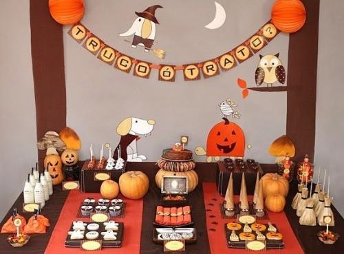 mesa-de-halloween
