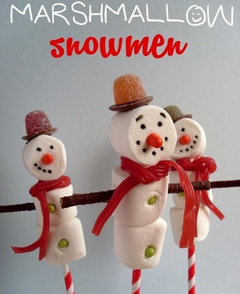 Mickey Mouse Decoracion Navidad ~ Elena Enviado el 11 11 2014 En Manualidades caseras para la