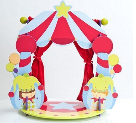 Regalos para cumplea os de ni os for Regalos para fiestas de cumpleanos infantiles