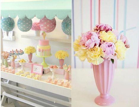 cumpleanos helados centro