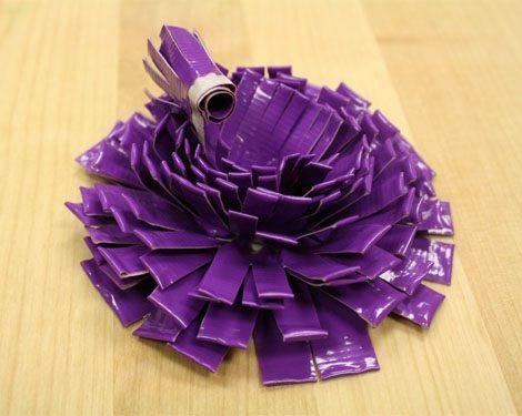 chanclas decoradas flores circulo continuar