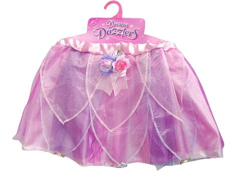 tutu, disfraces para fiestas infantiles