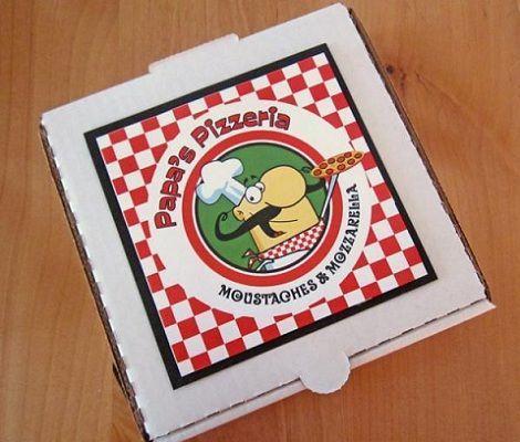 fiesta pizza cajas