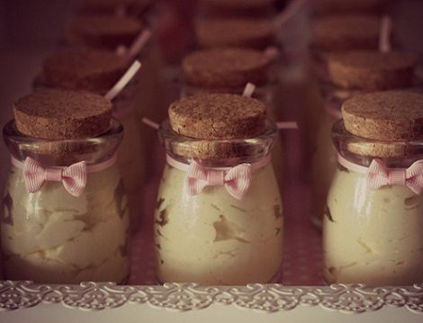 segundo cumpleanos minnie mouse yogurt