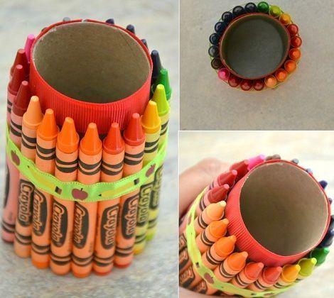portalapices colores rollo resultado
