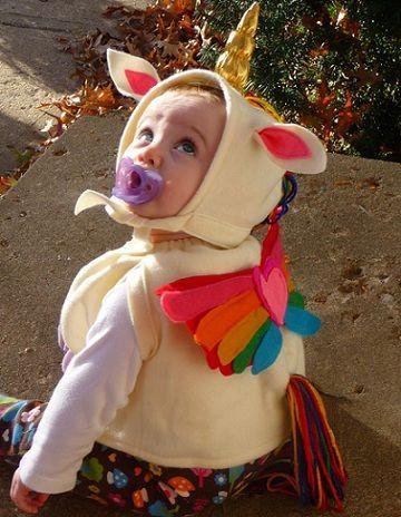 ideas para tu disfraz casero de carnaval