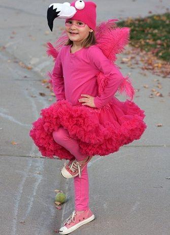 Disfraces caseros originales - Disfraces carnaval original ...