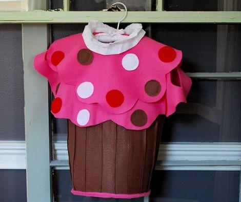 invitaciones de cumpleaños de mickey y minnie mousdisfraz casero de cupcake para niña