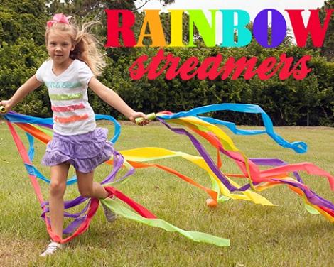 juguetes de verano caseros para niños