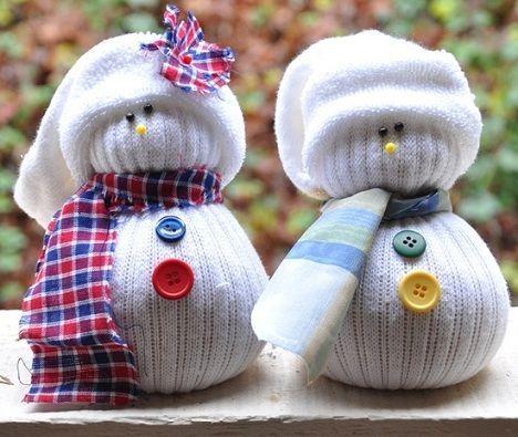 manualidades navidenas ninos